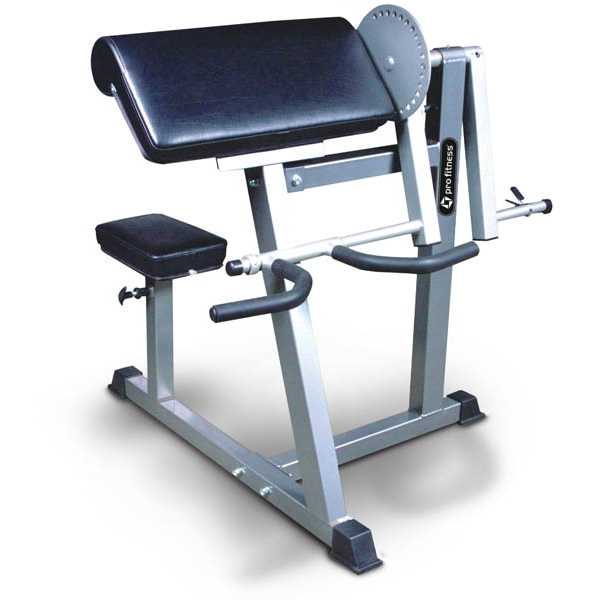 Profitness ve diesel marka salon tipi r nler toptan spor for Salon fitness