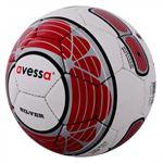 Resim  Futbol Topu Avessa Silver No:5