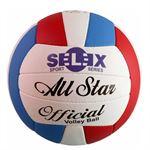 Resim  Voleybol Topu Selex All Star