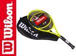 Resim  Tenis Raketi Wilson Energy XL 27