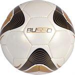 Resim  Futbol Topu Busso Super