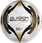 Resim  Futbol Topu Busso Volga