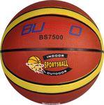 Resim  Basketbol Topu Busso BS7500