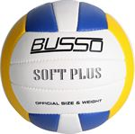 Resim  Voleybol Topu Busso Soft Plus