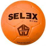 Resim  Hentbol Topu Selex H1 Kauçuk